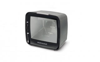 Magellan 3450vsi,高性能条码阅读器