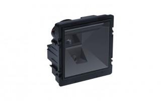 SCG FS-X1影像式嵌入平台引擎