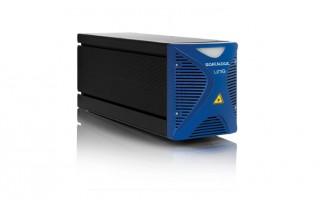 UNIQ,激光标记与处理(Datalogic)