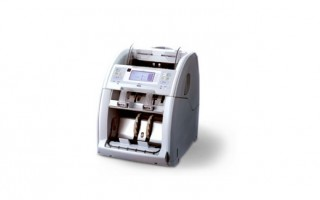 GFS-150人民币A类点钞机