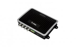 FX9500 固定式 RFID 读取器