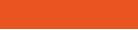 上海辰达物联网科技有限公司//吐袋机/零售到家业务/订单拣选PDA/仓库管理/生产管理/WMS/MES